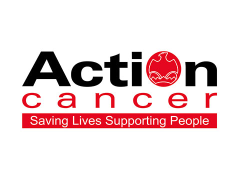 Image of Action Cancer