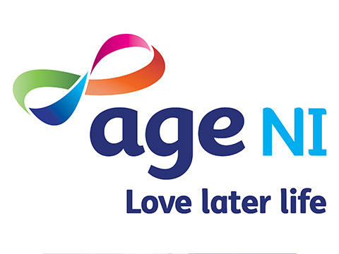 Image of Age NI