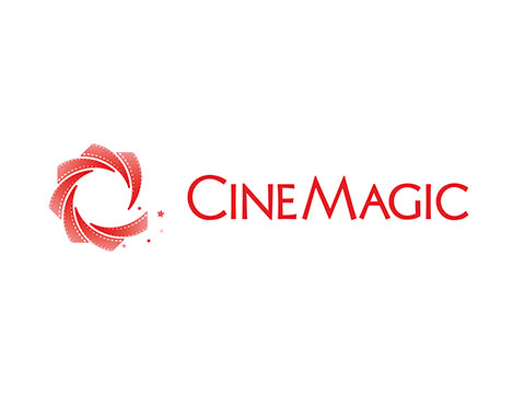 Image of Cinemagic International Film and Television Festival for Young People