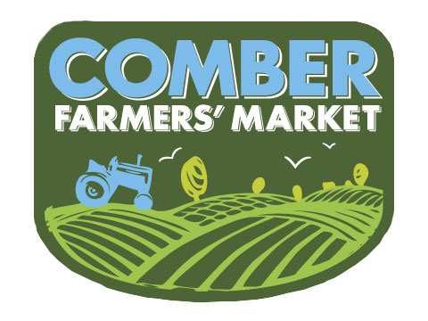 Image of Comber Farmers' Market