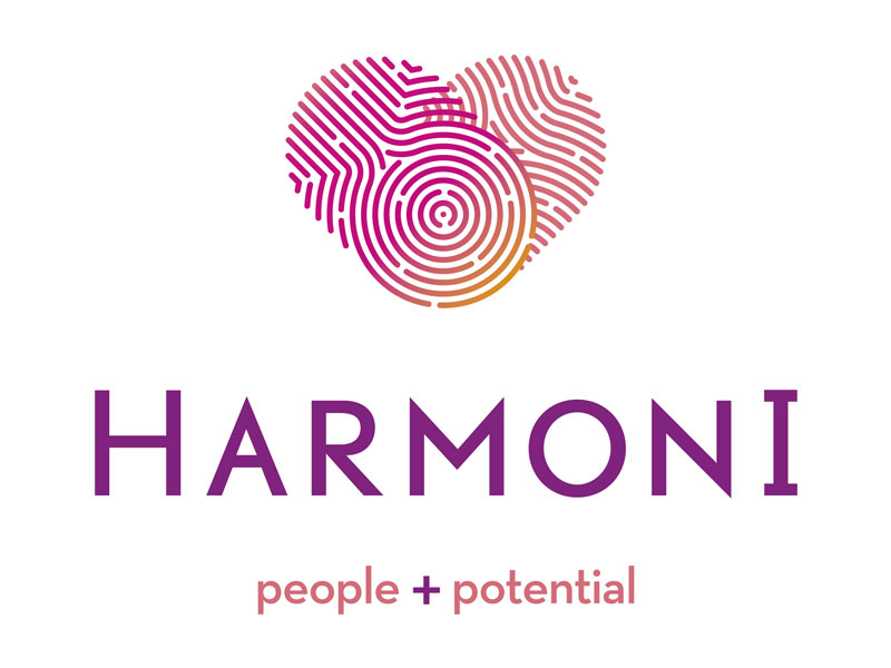 Image of Harmoni's Keys to Life Programme