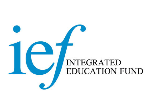 Image of The Integrated Education Fund