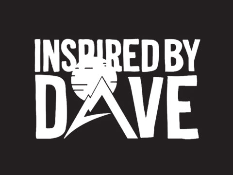 Image of Inspired by Dave