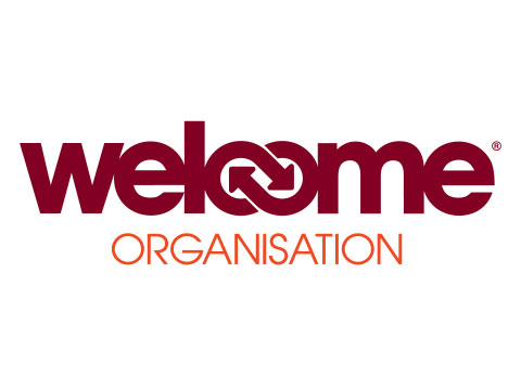 Image of Welcome Organisation